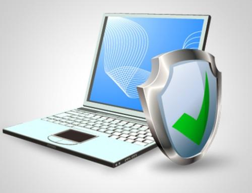 Autenticació de correu electrònic i SPF